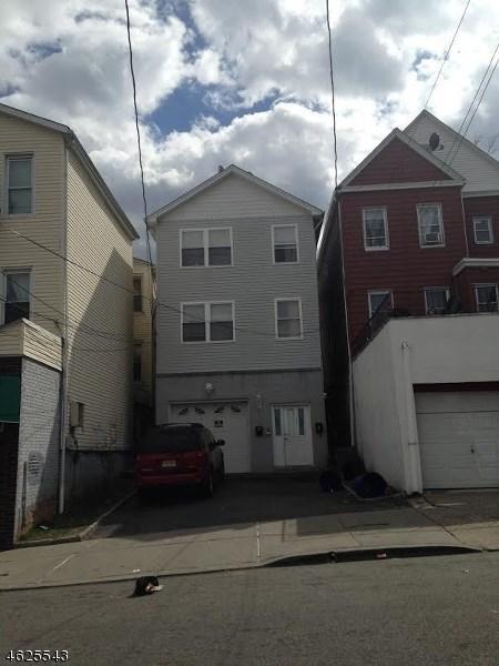 187 Highland Ave, Passaic, NJ 07055