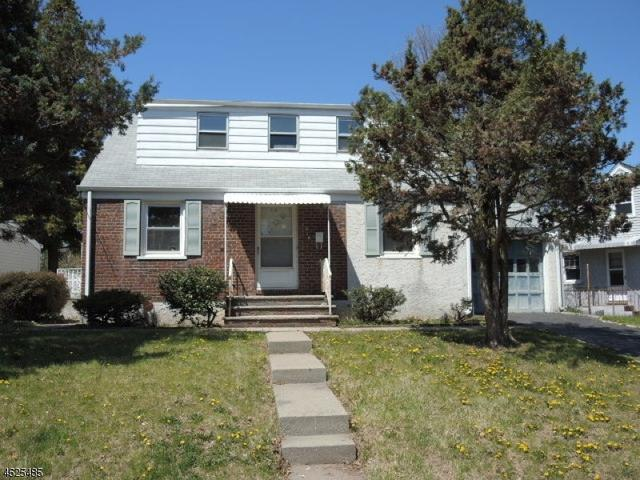 416 Brookside Dr Roselle, NJ 07203
