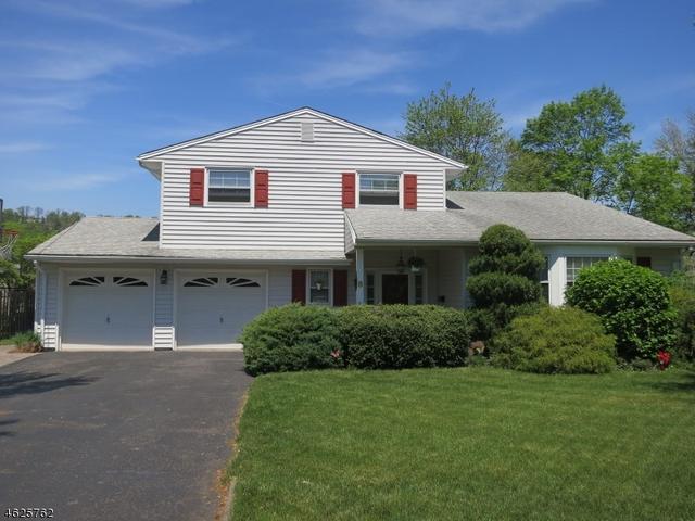 8 Dunlap Pl, Middlesex NJ 08846