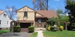 2455 Dorchester Rd, Union NJ 07083