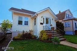 41 Princeton St, Maplewood NJ 07040