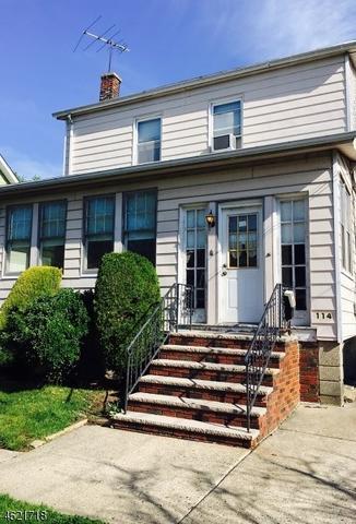114 Lexington Ave, Maplewood NJ 07040