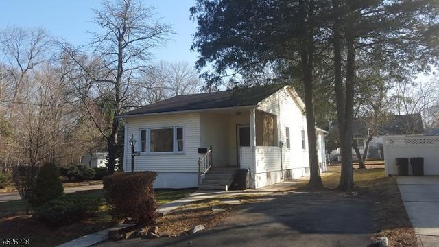244 Fairfield Ave, Middlesex NJ 08846