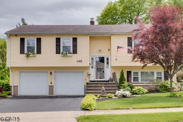 148 Laurel Ave, Pompton Lakes NJ 07442