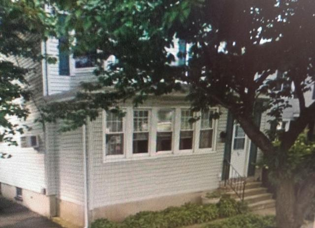 58 Rose St, East Rutherford, NJ 07073