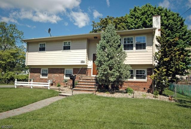 587 Cook Ave, Middlesex NJ 08846