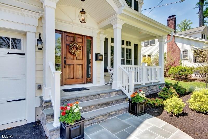 316 Street Georges Place, Westfield, NJ 07090