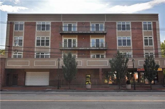 1677 Springfield Avenue, Maplewood NJ 07040