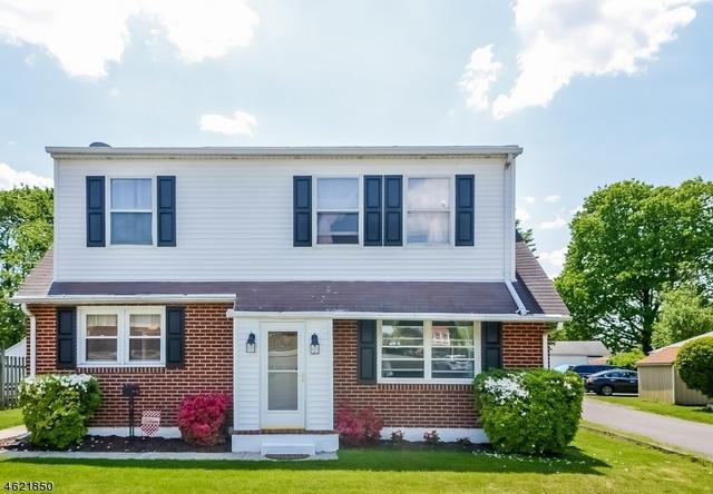 244 Park Sq, Phillipsburg, NJ 08865