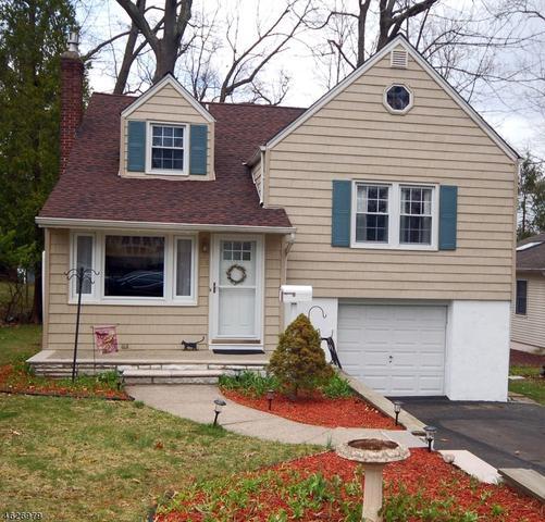 138 Brunswick Rd, Cedar Grove, NJ