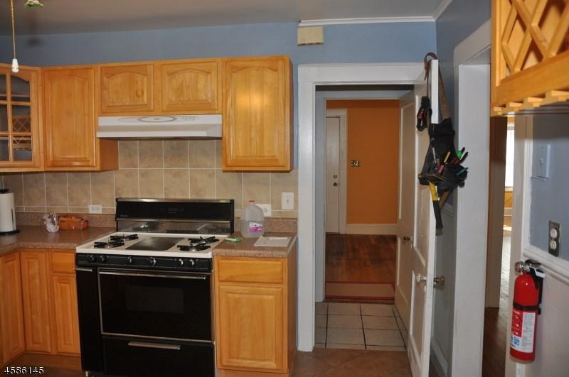 138 Renshaw Avenue, East Orange, NJ 07017