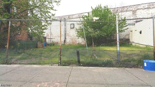404-406 Springfield Ave, Newark, NJ 07103