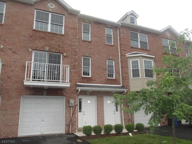 5 Lily Ct ## c Roselle, NJ 07203