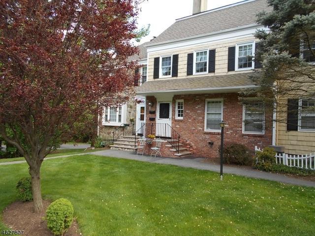 169 Osprey, Hackettstown NJ 07840