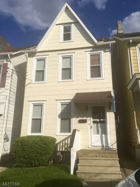 134 Summit Ave, Phillipsburg, NJ 08865