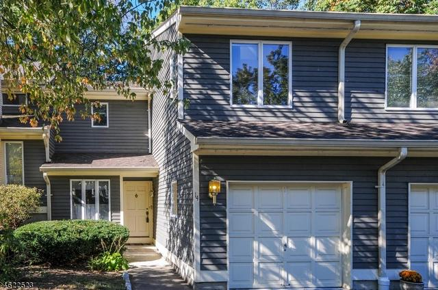 14 Inverrary Pl, Annandale, NJ 08801
