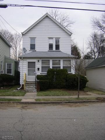 89 2nd Ave, Hawthorne, NJ 07506