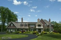 17 Fawn Hill Dr, Morristown, NJ