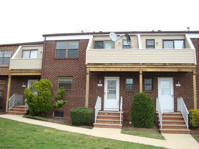 2802 Kent Pl, Hillsborough NJ 08844