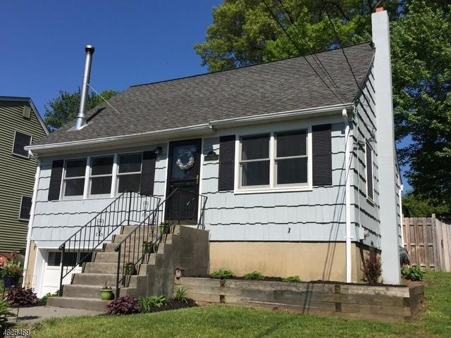 411 Wills Ave, Stanhope, NJ