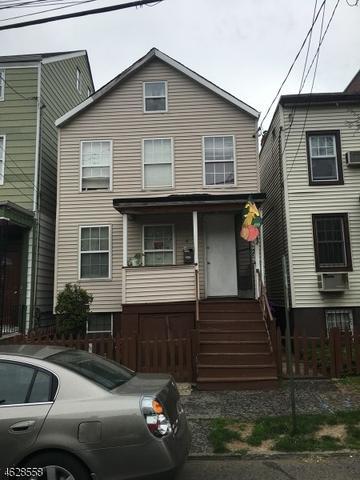 34 Catherine St, Elizabeth NJ 07201