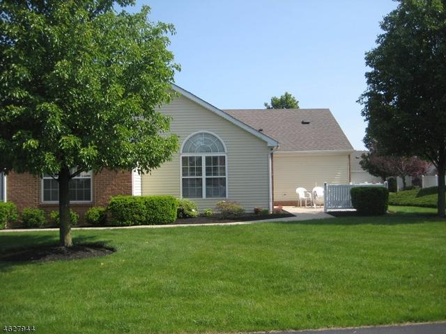 241 Chandler Ct, Hillsborough NJ 08844