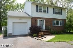 620 4th St, Bridgewater NJ 08807