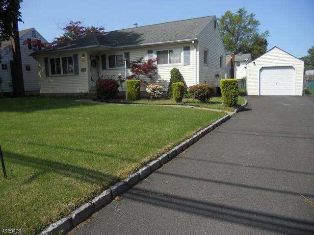 1828 Plainfield Ave South Plainfield, NJ 07080