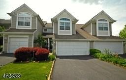 703 Brandywine Way, Stewartsville, NJ
