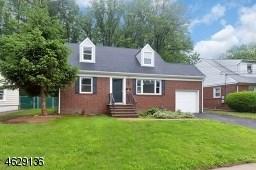 1090 Lowden Ave, Union NJ 07083
