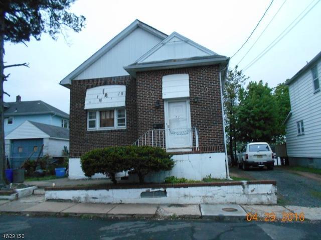 24 Rosalie St Manville, NJ 08835