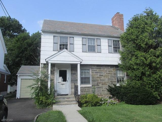 1041 Kipling Rd, Elizabeth, NJ
