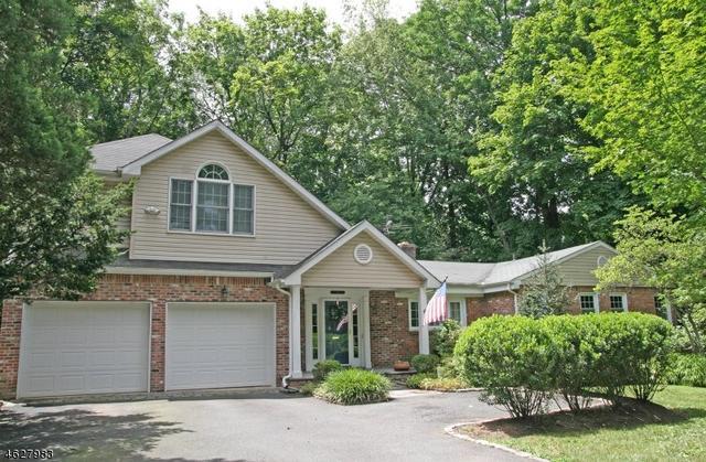 127 New Providence Rd Mountainside, NJ 07092