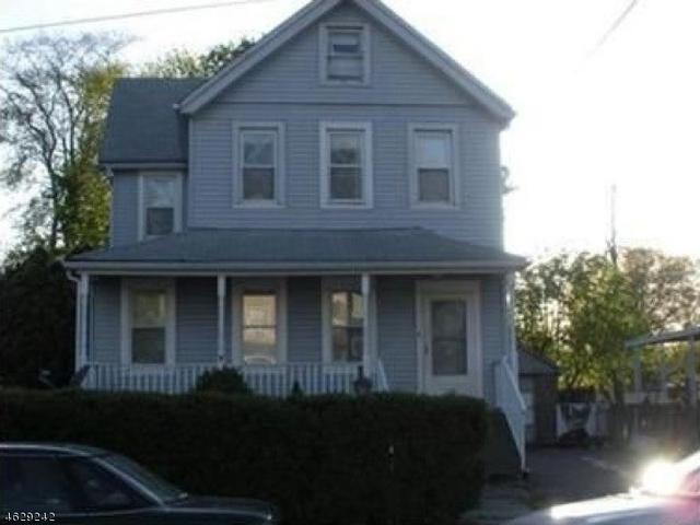 128 Hamilton Blvd South Plainfield, NJ 07080