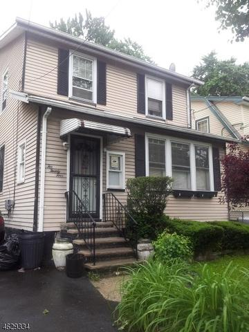 224 Vermont Ave, Irvington, NJ 07111