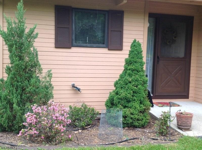 107 Birchwood Terrace ## -a, Montague, NJ 07827