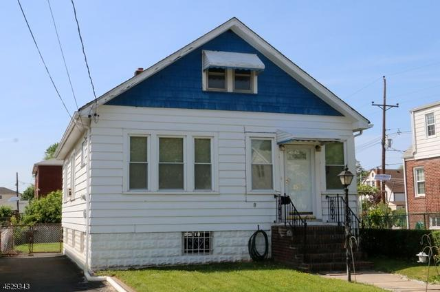 2515 S Broad St, Linden NJ 07036