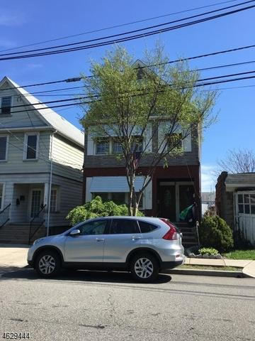 187 Madeline Ave, Clifton, NJ 07011