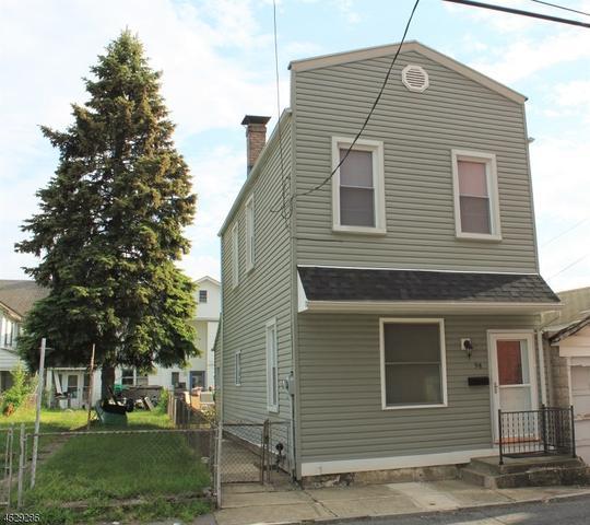 94 Cedar Aly, Phillipsburg, NJ