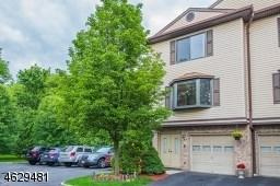 201 Watchung Ave #UNIT a-4, Bloomfield, NJ