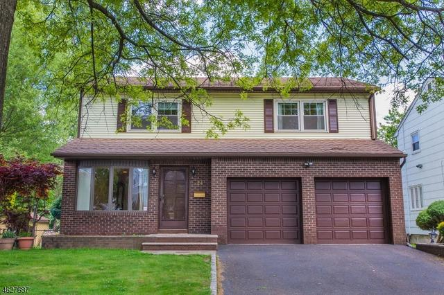 24 George St, Bloomfield, NJ