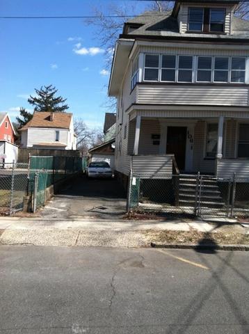106 Martens Ave, Newark, NJ 07106