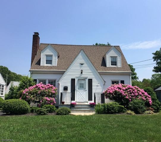 236 Lawrence Ave, Plainfield, NJ