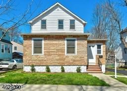 23 Ackerman St, Bloomfield, NJ