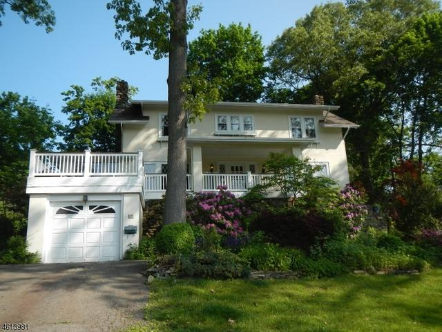 067 Ball Rd, Mountain Lakes, NJ 07046