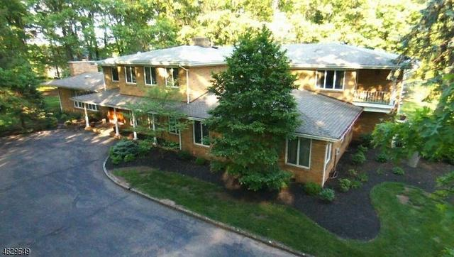50 Perryville Rd, Pittstown, NJ