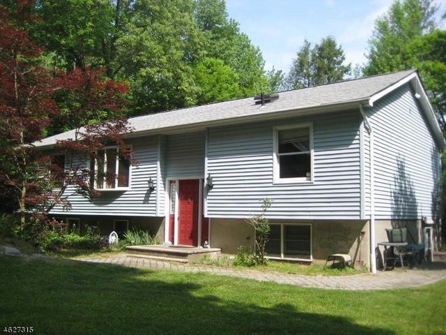 25 Belleau Gtwy, West Milford, NJ