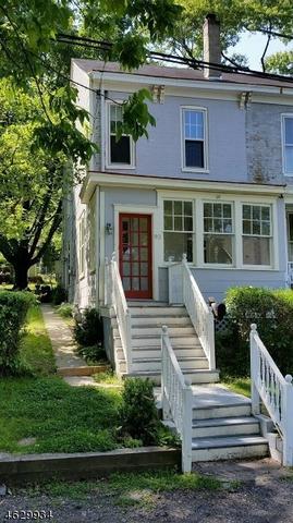 93 Douglas St Lambertville, NJ 08530