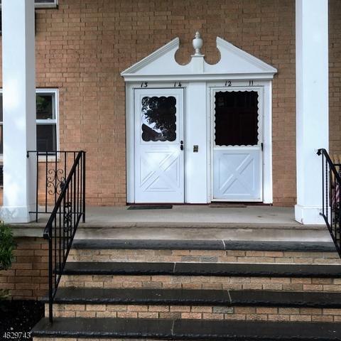 725 Joralemon St #UNIT 14, Belleville, NJ