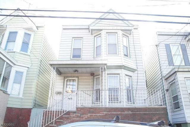 167 Thorne St, Jersey City, NJ